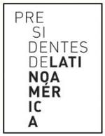 Presidentes de Latinoamérica (Serie de TV)