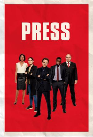 Press (Miniserie de TV)
