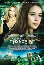 Presumed Dead in Paradise (TV)