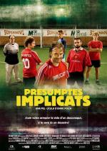 Presumptes implicats (TV)