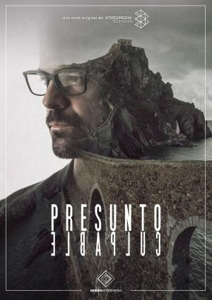 Presunto culpable (TV Series)