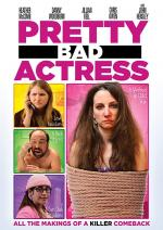 Pretty Bad Actress