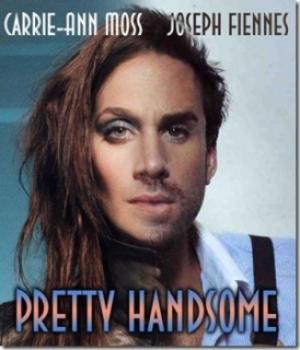 Pretty/Handsome - Episodio piloto (TV)