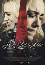 Pretty Little Addict (TV)