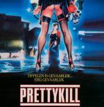 Prettykill