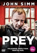 Prey (TV Miniseries)