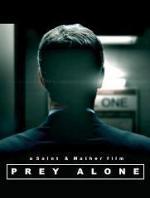 Prey Alone (C)