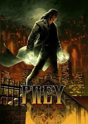 Prey: The Light in the Dark (S)