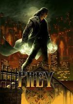 Prey: The Light in the Dark (C)