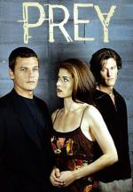 Prey (TV Series)