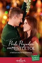 Pride, Prejudice and Mistletoe (TV)