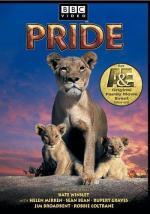 Pride (TV)