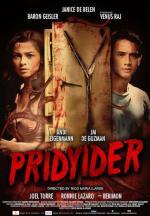 Fridge (Pridyider)