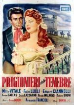 Prigionieri delle tenebre