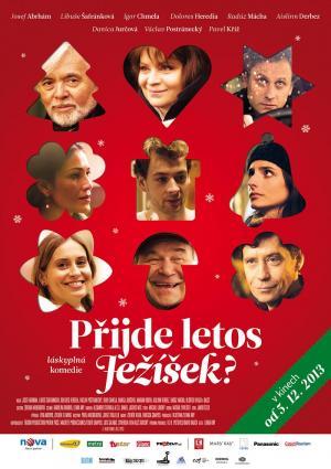 Milagro en Praga
