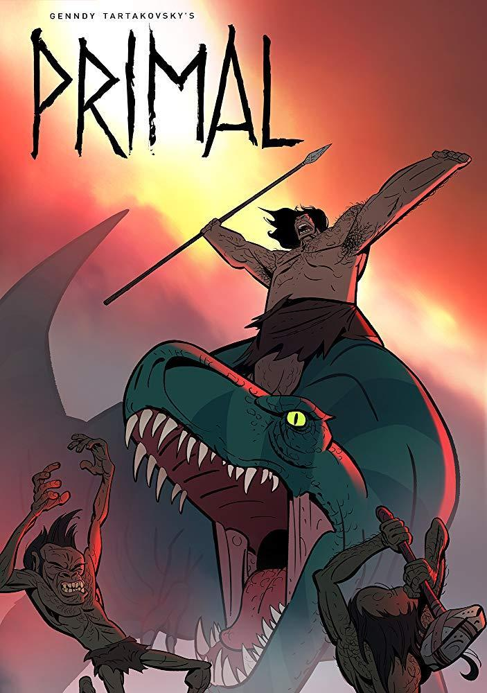 Cine y series de animacion - Página 14 Primal_tv_series-291845561-large