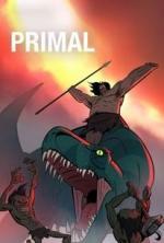 Primal (Serie de TV)