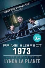 Principal sospechoso 1973 (Serie de TV)