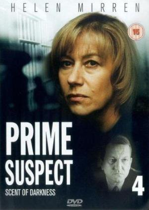 Prime Suspect: Scent of Darkness (TV)
