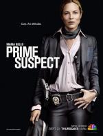 Principal sospechoso (Serie de TV)