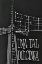Primera fila: Una tal Dulcinea (TV)
