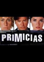 Primicias (TV Series)