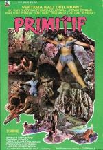 Los primitivos
