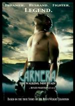 Primo Carnera: La montagna che cammina (Carnera: The Walking Mountain)