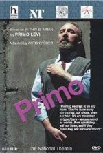 Primo (TV)