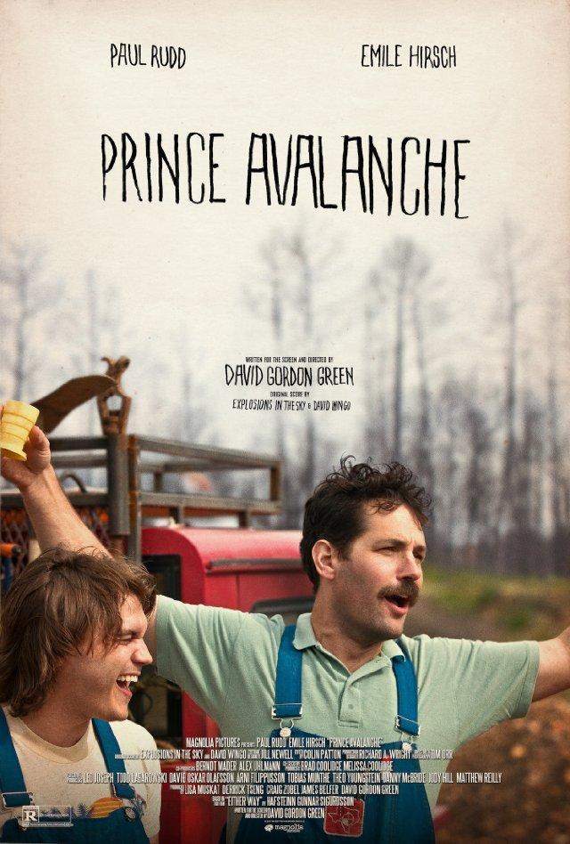 Últimas películas que has visto (las votaciones de la liga en el primer post) - Página 2 Prince_avalanche-796891951-large