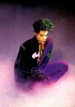 Prince: Batdance (Vídeo musical)