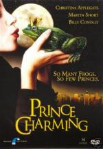 Un príncipe encantado (TV)