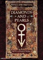 Prince: Diamonds and Pearls