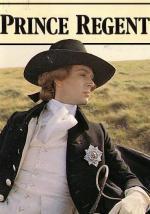 Prince Regent (TV)