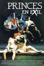 Princes in Exile