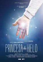 Princesa de hielo (S)