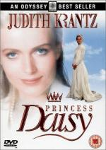 La princesa Daisy (TV)