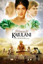 Princess Kaiulani