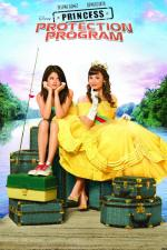 Princess Protection Program (TV)