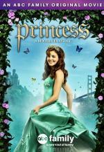 Princess (TV)