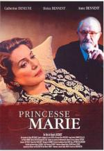 Princess Marie (TV)