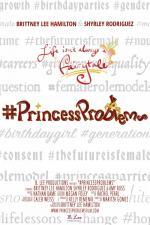 #PrincessProblems (S)