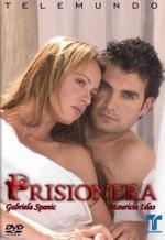 Prisionera (TV Series)