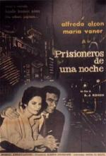 Prisoners of One Night