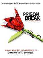 Prison Break: The Final Break (TV)