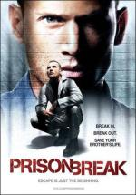 Prison Break (TV Series)