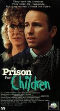 Prison for Children (TV)