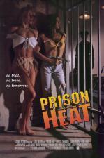 Prison Heat (Caliente al Rojo Vivo 2)