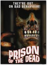 La prisión de los muertos
