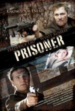 Prisoner (C)